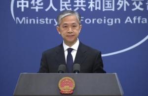 澳大利亚龙虾在中国通关延迟?外交部回应