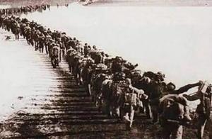 金刚川血战15天:击退1000余次反攻,为何美韩联军没打赢志愿军?