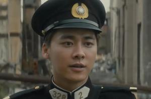 《隐秘而伟大》好评热播,李易峰演技炸裂被力挺,剧情精彩成爆款