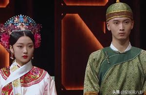 陈宥维演技被群嘲,当观众看了陈凯歌的《过关》,直呼真香