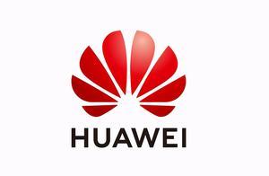 华为专利申请数第1 全球5G网络三分之一来自中国技术