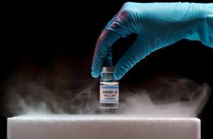 有效率79.34%!又一国产新冠疫苗传来喜报,已提交上市申请