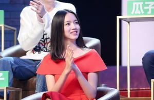 张梓琳宣布怀二胎:拒绝嫁入豪门的她,为什么过得这么幸福?