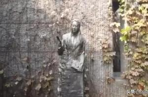 今年是张纯如去世15周年,为什么要纪念她?