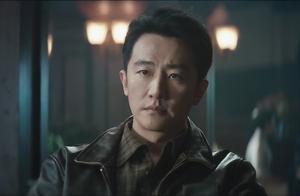 瞄准:李北伐设游乐园事故,刺杀秦鹤年,反令池铁城小雪父女连心