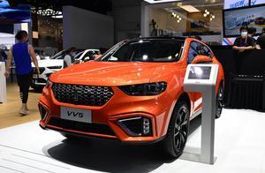 「车展导购」产品力再升级 三款新上市紧凑型SUV推荐