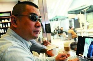 """""""职业打假人""""王海:25年赚千万资产,打过民警进过精神病院"""