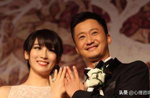 吴京谢楠:婚姻最幸福的模样就是守得云开见日出后的余生都是你