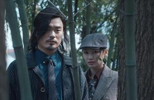 瞄准:杨之亮会和欧阳湘灵走到一起吗?杨之亮已经给出了答案