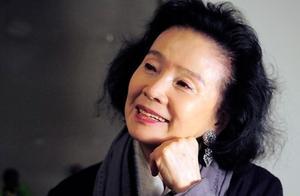 韩网热议!76岁女演员尹静姬遭家人遗弃在法国,其丈夫出来否认