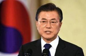 文在寅首次就韩国接种流感疫苗后出现死亡病例事件公开表态