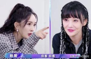 吃瓜邓伦金晨后郑爽宣布退出《追光吧哥哥》,怪她还是怪节目组?