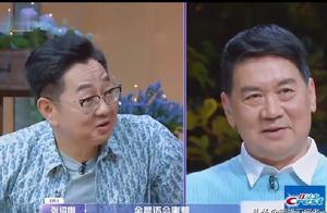 王一博方回应粉丝刷评论养号,李现武汉生图,金晨约会对象陈一鸣
