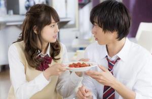 在日本假如老公去世了,妻子靠啥生活?看完羡慕不已
