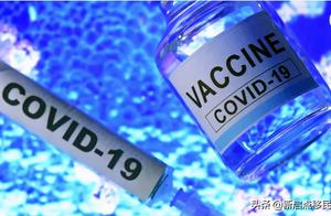 """辉瑞""""新冠疫苗""""来袭,美国、加拿大、希腊预备开打"""