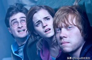 《哈利·波特》中的45个小细节,终于知道隆巴顿当年忘记什么了