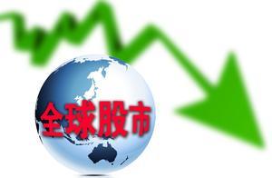 去年是全球经济最差的一年,为何全球股市,却还能不断爆发呢?
