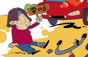 好心骑电动车送同事回家,同事意外摔倒去世,家属索赔180万?