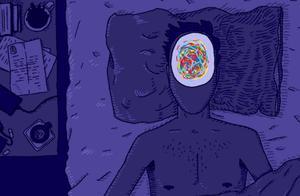 治疗失眠的精油怎么用?