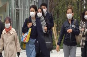 韩国疫情反扑时刻,又一病毒拉响警报,中国疾控中心发出提醒