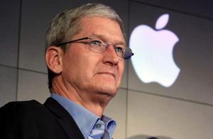 """""""爱情""""走得太快:苹果或在2023年与高通正式""""分手"""""""