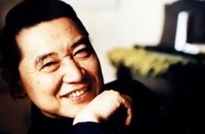 一路走好!86岁傅聪因新冠去世,凭《傅雷家书》享誉世界