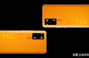 iQOO Neo5配高通870卖2499 值不值主要看这几点