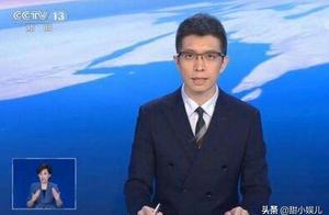 """央视""""不正经""""新闻主播朱广权:手语主持们都想给他一巴掌"""