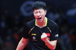 深度分析:从4连败到再夺冠,马龙是如何成功反击樊振东的?