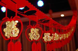 春节传统风俗系列:腊月二十九,打酒蒸馒头,上坟请祖上大供