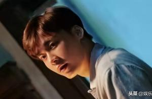 隐秘而伟大:回归小屏幕,李易峰饰演平凡小人物,还能靠脸吗
