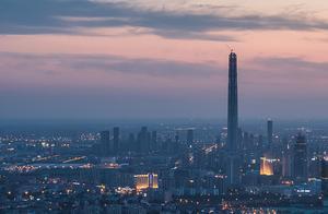 天津跌出国内GDP前十城市已成定局!未来还将被长沙、无锡赶超