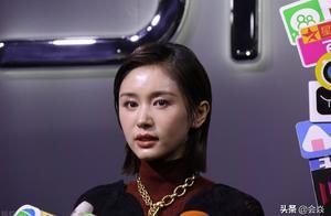 甜过偶像剧,王子文吴永恩亲上了,这两人最终能修成正果吗