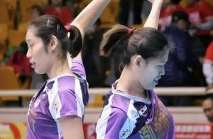上海女排惨败天津女排并非实力的体现,天津应该感谢江苏女排