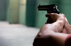 芝加哥枪手随机扫射致3死4伤,芝大一中国博士生遇难