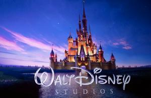 Q4财报|亏损中的迪士尼,却抒写着流媒体的奇迹