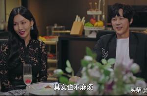 """《顶楼》:选择做""""凤凰男"""",却埋怨当初就不该结婚,也不忘初恋"""