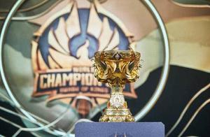 2020年王者荣耀冠军杯总决赛获批,8月将于北京开展