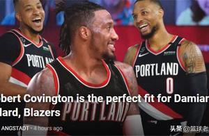重磅!NBA地震级交易达成 西部豪强又升级 湖人勇士有对手了