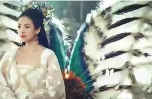 《上阳赋》:王蔺兄妹是在为自己谋?还是在为子女谋?