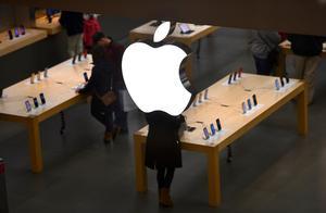 iPhone12也将支援磁吸式充电?爆料照片有玄机