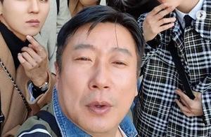《新西游记8》开拍 网跪求安宰贤回归 tvN回应了