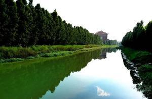 云南省库塘蓄水77.24亿立方米 完成年度蓄水计划的96.55%
