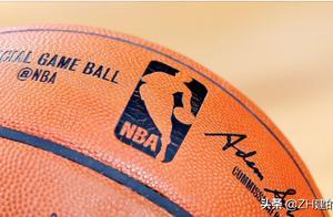 NBA常规赛2020-21赛季赛程将分两个阶段发布