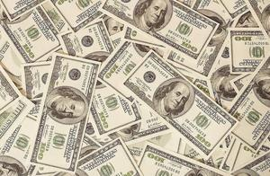 """98亿!这哥们儿仅靠""""买买买""""实现财富自由"""