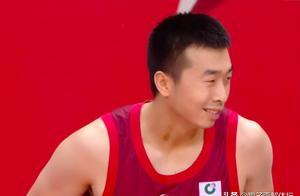 持续发酵!王骁辉恶犯被逐出场 北京首钢官博操作再度激怒球迷