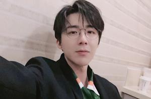 刘宇宁成最成功的网红翻身范本:从直播到歌手,拍剧风头盖过吴磊