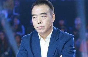 69岁陈凯歌终于不忍了,发声明怒斥恶评,引发网友关注