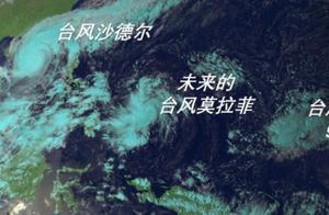 三亚所有景区暂停营业,江南或一冷到底!【新闻早七点】