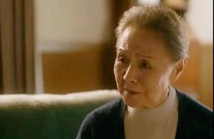 流金岁月中的女性形象,绝不能少了82岁的她:蒋南孙奶奶吴彦姝
